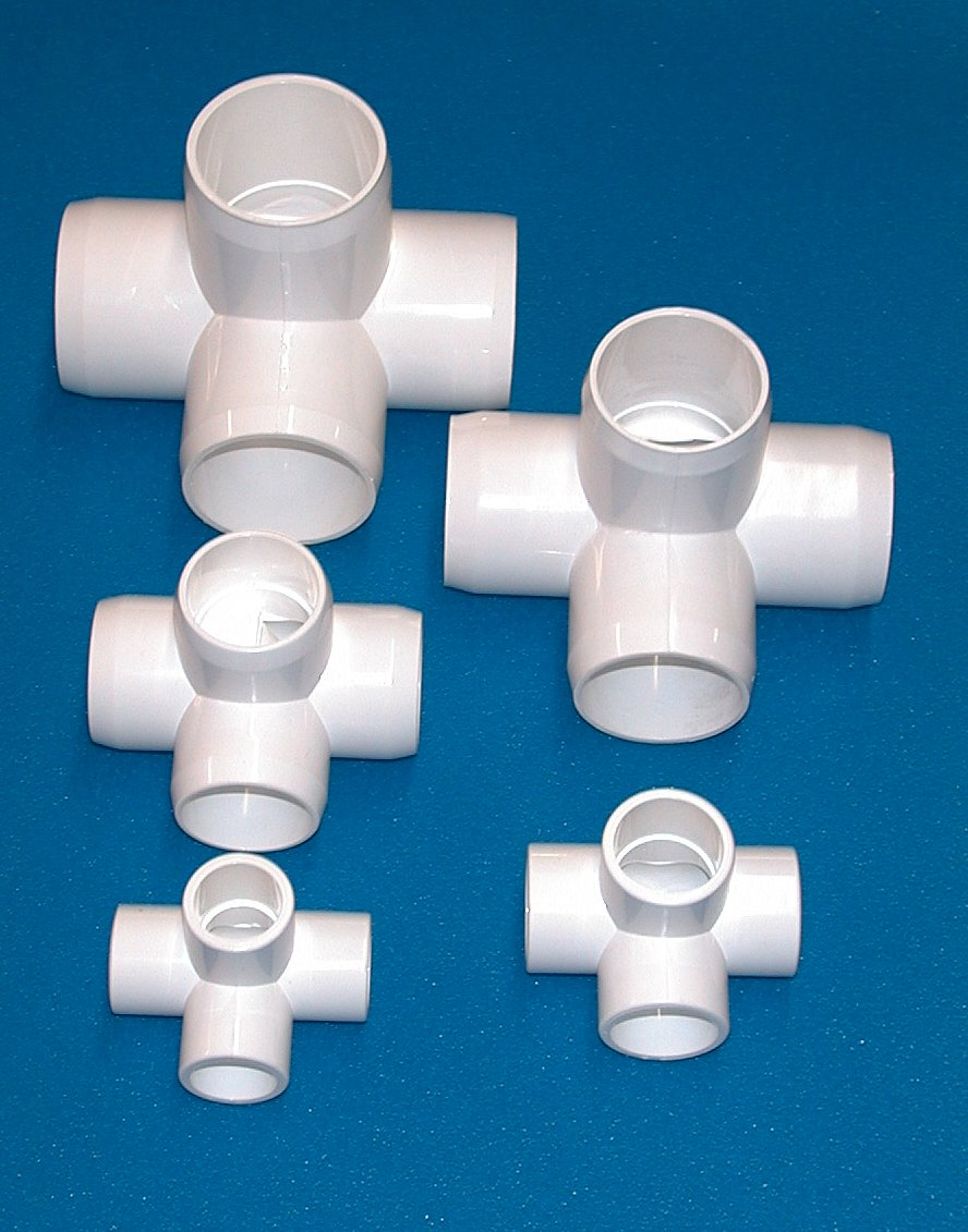 Pvcfittings Com Is A Wholesale Stocking Distributor Of Pvc Plastic Pipe Fittings