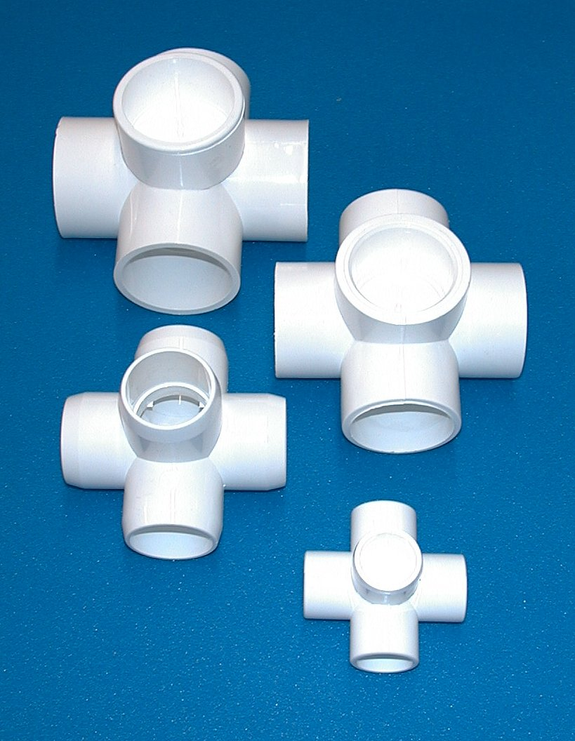 Pvcfittings is a wholesale stocking distributor of pvc
