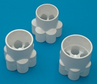 click here to order pvc pipe manifolds u0026